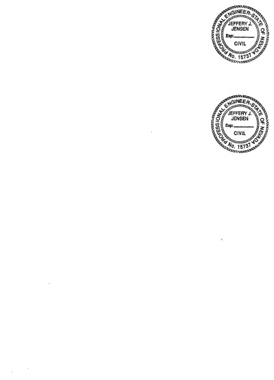 Scanned Image of PE Stamp - png
