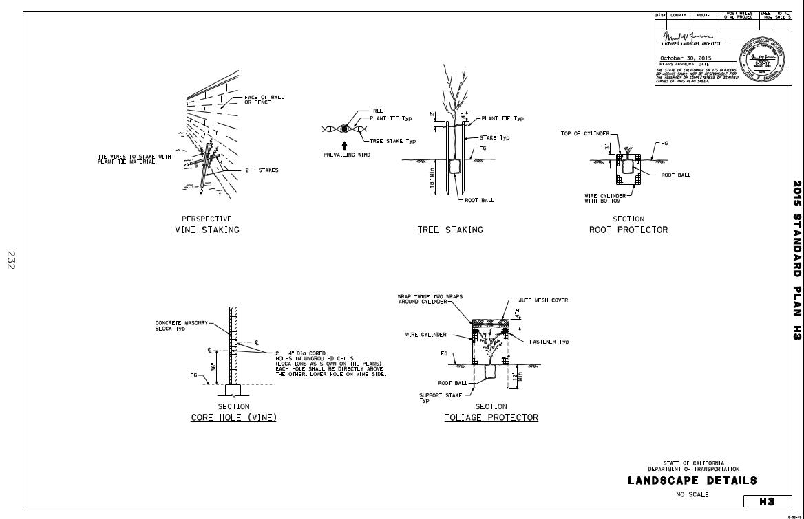 engineer-civil:landscapearchitect - Jeffery J Jensen Wiki